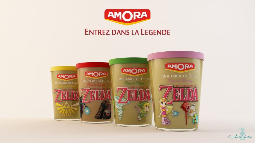 AFFICHE_AMORA_ZELDA