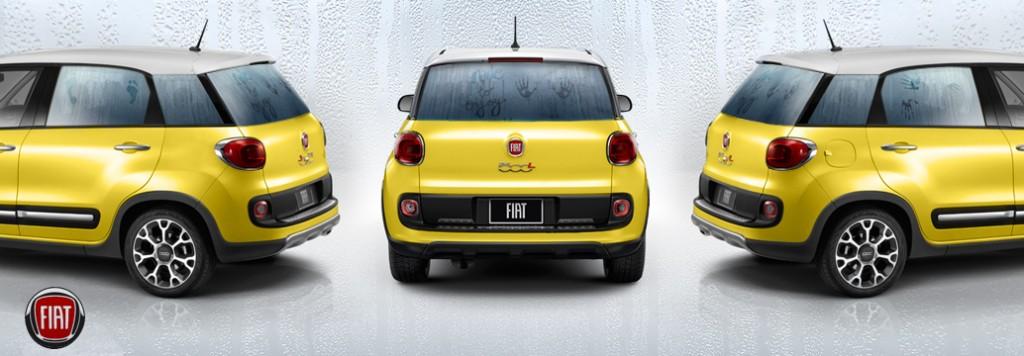 Fiat_contest_home