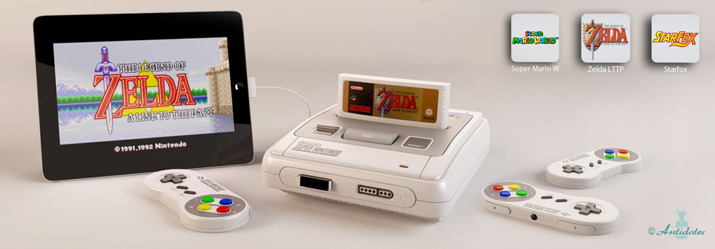 Super_Nintendo_Home